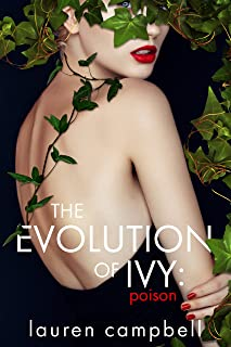 ivy evolution