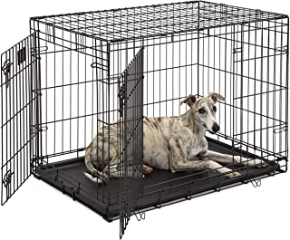 """Dog Crate 1636DDU