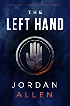 the left hand of darkness free