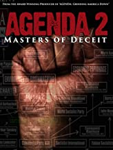 the socialist agenda