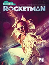 Rocketman - Strum & Sing Series for Guitar: Music from the Motion Picture Soundtrack (Strum & Sing for Guitar)