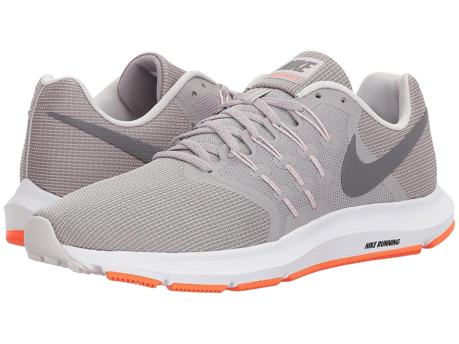 Nike Run SwiftCheap and distinctive eye-catching shoes