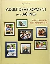 Best adult development textbook Reviews