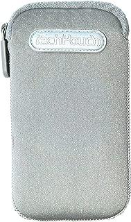 Best iphone 7 neoprene case Reviews