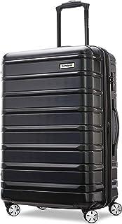 Samsonite Omni 2 Hardside Expandable Luggage with Spinner Wheels