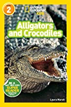 Best nat geo textbook Reviews