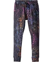 Kaleido Track Pants (Toddler/Little Kids/Big Kids)