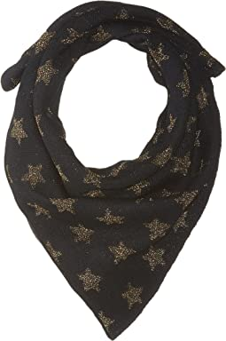 Collection XIIX - All Star Bandana