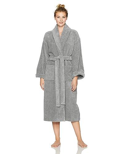 b4af8ce18071 USA Clothes: Amazon.com
