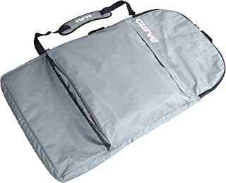 cheap bodyboard bags