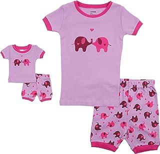 1566ef5e50cd Amazon.com  Purples - Pajama Sets   Sleepwear   Robes  Clothing ...