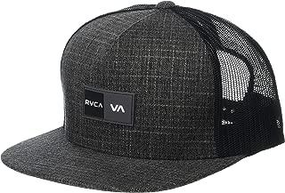 Men's Balance Trucker Hat