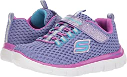 SKECHERS KIDS Skech Appeal 2.0 - Fresh Start 81689L (Little Kid/Big Kid)