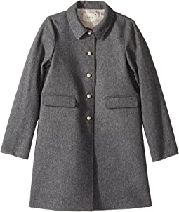 Gucci Kids - Coat 477728XB817 (Little Kids/Big Kids)