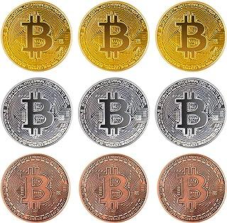 Bitcoin pirkimas kreditine kortele Geriausios vietos pirkti Bitcoin Brazilijoje