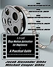 lego ninjago stop animation