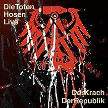 Modestadt Düsseldorf (Live)