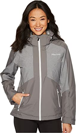 Marmot - Repose Featherless Jacket