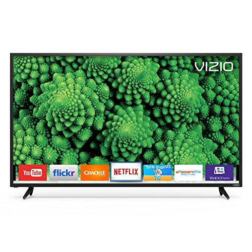 Smart TV VIZIO: Amazon com