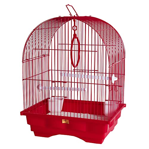Love Birds Cage Flipkart