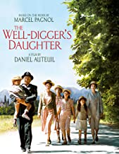 The Well-Digger's Daughter (English subtitled)