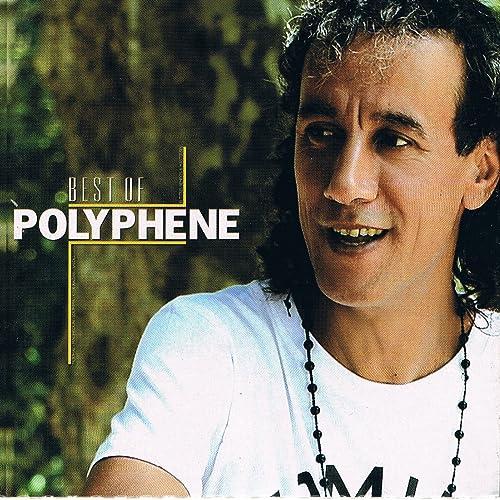 MP3 TÉLÉCHARGER GRATUITEMENT POLYPHENE MAGHBOUNE
