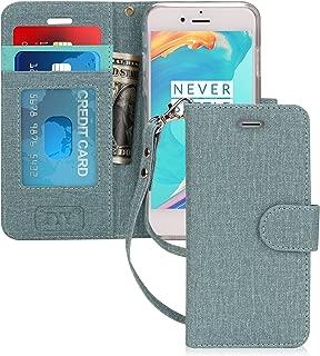 air jacket case iphone 7