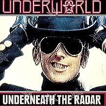 Best underworld underneath the radar mp3 Reviews