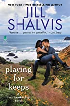 Best jill shalvis playing for keeps Reviews
