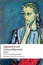 A Case of Hysteria: (Dora) (Oxford World's Classics) (English Edition)