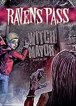 Witch Mayor (Ravens Pass)