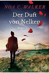 Der Duft von Nelken (Die Wieland Familie) (German Edition) eBook Kindle