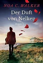 Der Duft von Nelken (Die Wieland Familie) (German Edition)