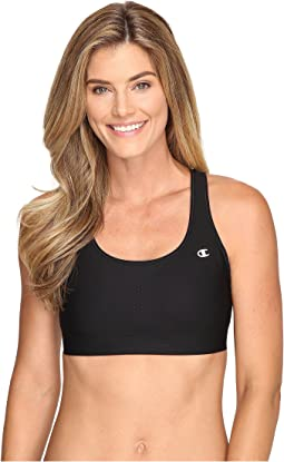 Absolute Shape Sports Bra