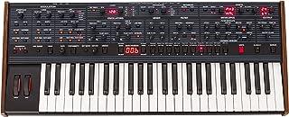 smith synthesizer