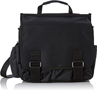 Efalock Professional Werkzeugtasche All in, 1er Pack, (1x 1