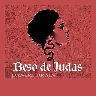 Beso De Judas [Explicit]