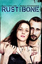 Best rust and bone dvd Reviews