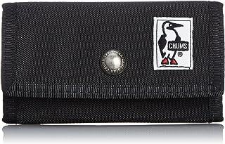 [チャムス] Eco Key Case Eco Key Case CH60-0857