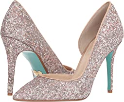 Blue by Betsey Johnson Sally