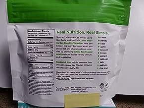 Juice Plus Chewable Vitamins - 2 Month Supply For Children/Orchard & Garden Blend