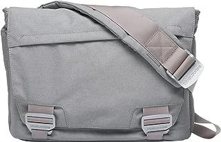bluelounge bag