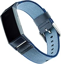 Best fitbit watch charge 3 Reviews