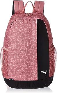 PUMA Men's Puma Beta Beta Backpack