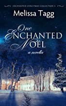 Best the enchanted one Reviews
