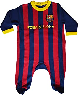 Amazon.es: Barça: Bebé