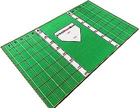 batters box mat