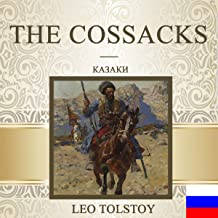 The Cossacks [Russian Edition]