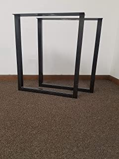 square table legs