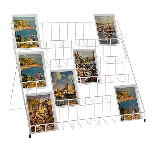 Greeting Card Display Stand Amazon Co Uk